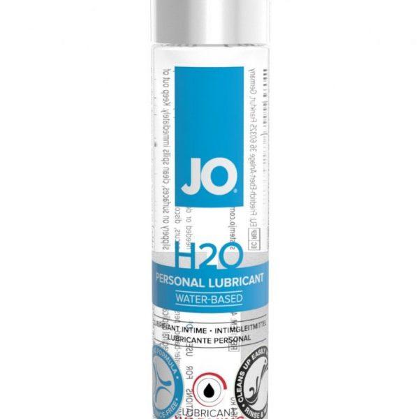 este lubricante en agua efecto caliente es nuestra colección de lubricantes personales a base de agua más confiable y de mayor venta
