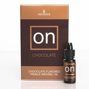 multiorgasmico sabor chocolate