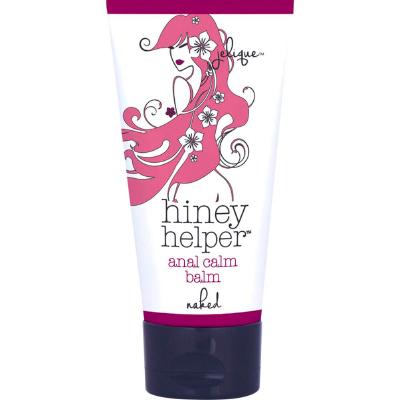 Desensibilizador anal Hiney Helper 16 ml